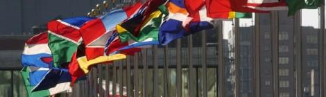 Lunchlezing: 100 jaar Vredespaleis