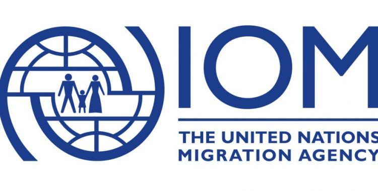 "Dhr. Eugenio Ambrosi (IOM) over ""IOM as the New UN Migration Agency"""