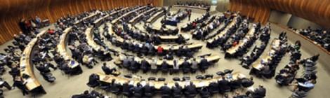 Belg benoemd tot nieuwe speciale VN rapporteur