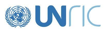 UNRIC2