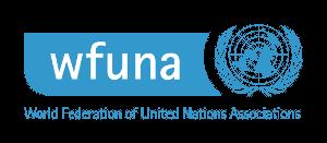 wfuna_logo