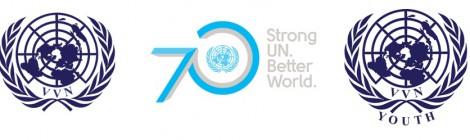 Terugblik: Week van de Verenigde Naties