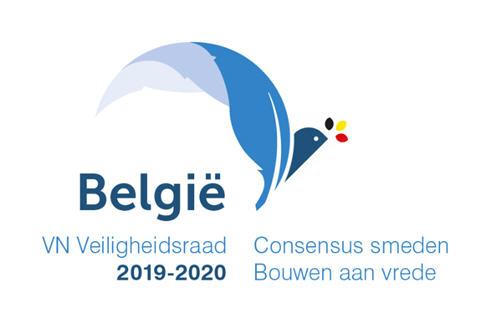 Didier Reynders lanceert in New York Belgische campagne voor zetel in VN-Veiligheidsraad