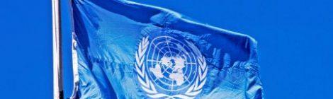 UNRIC lanceert nieuwe website in 13 talen