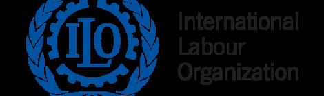 """Lunchlezing: """"De Aanpak van Gedwongen Arbeid - Het IAO Perspectief"""" (24/05)"""