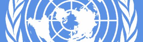 Human Rights Day 10 december: Boodschap VVN Voorzitter