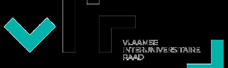 VLIR lanceert mensenrechtentoetst in het kader van de Internationale Mensenrechtendag