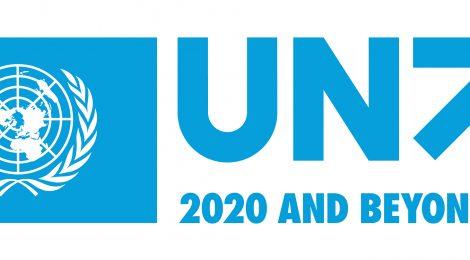 75 jaar VN: lokaal en mondiaal in dialoog over de toekomst van de wereld