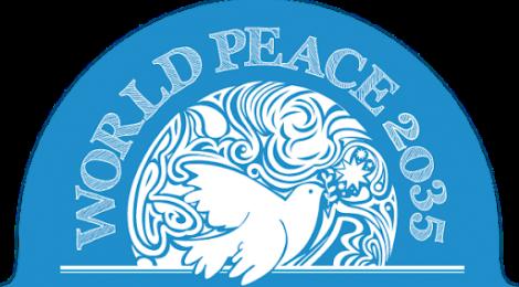 WorldPeace 2035 is eerste organisatie die lid wordt van VVN