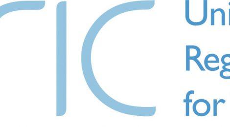 Eerste 'UNRIC Info Point & Library Newsletter' van 2020 verschenen