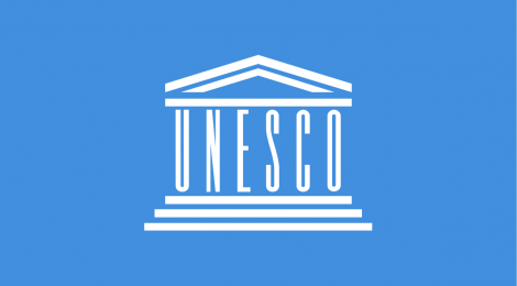 40ste Algemene Conferentie van Unesco