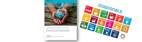 Schrijf nu in: Webinar over Belgisch SDG-beleid op 21 september om 14u