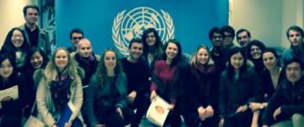 VVN Youth Brussel