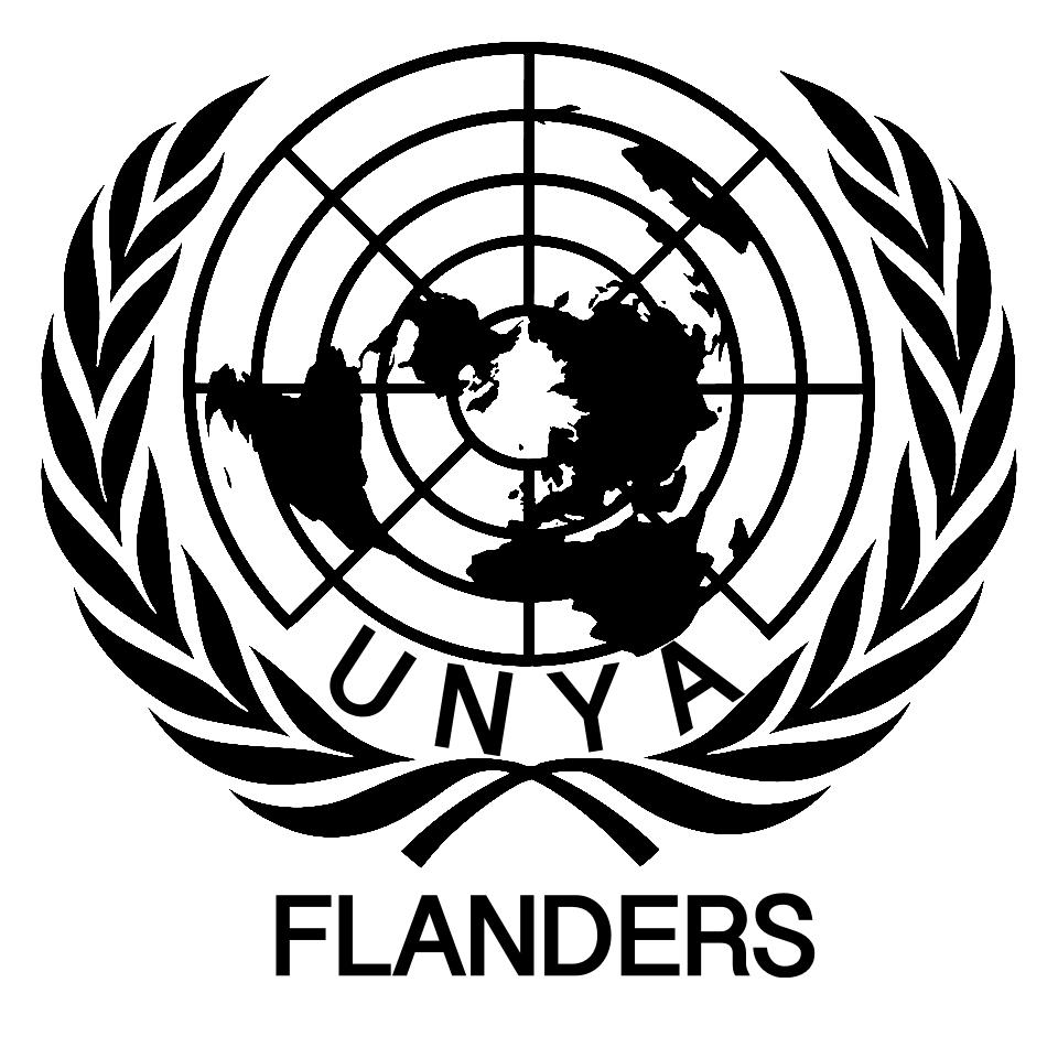 UNYA Flanders