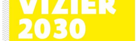 Vlaamse Regering publiceert eerste stand van zaken 'Vizier 2030'